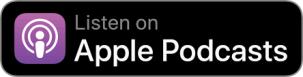 Applebadge